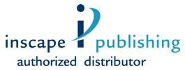 Inscape Publishing Authorized Distributor