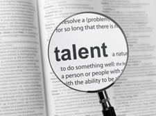 TALENT MANAGEMENT CONSULTING and COACHING